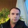 Сергей, 37, г.Ивантеевка