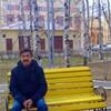 Александр, 59, г.Нефтеюганск