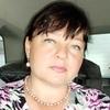 Елена, 48, г.Сковородино