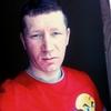 Леонид, 38, г.Прокопьевск