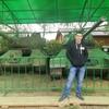 Ринат, 36, г.Электросталь