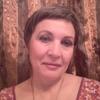 Татьяна, 58, г.Абакан