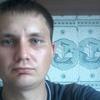 иван, 29, г.Бузулук