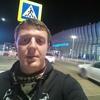 Ромка, 26, г.Феодосия