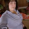 Оксана, 31, г.Нижний Новгород