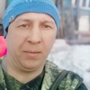 Леха, 36, г.Глазов