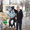 Вячеслав, 42, г.Тобольск
