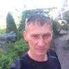 Олег, 44, г.Елабуга