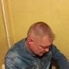 Дмитрий, 41, г.Пикалёво