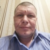 Иван, 37, г.Искитим