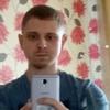 Юрий, 32, г.Химки