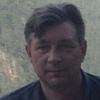 Андрей, 48, г.Луховицы