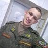 Кирилл, 20, г.Изобильный