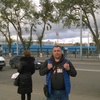 Игорь, 41, г.Ессентуки