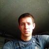 Николай, 30, г.Киселевск