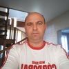 Алексей, 41, г.Белокуриха