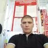 Витёк, 33, г.Чита