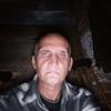Олег, 30, г.Тимашевск