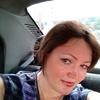 Лариса, 43, г.Северодвинск