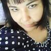 ღ★ Юλùя, 37, г.Новочеркасск