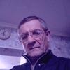 Вячеслав, 57, г.Шадринск