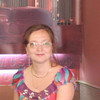 Людмила, 44, г.Санкт-Петербург