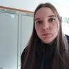 Катя Минаева, 27, г.Колпино
