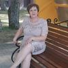 Светлана, 50, г.Старый Оскол