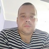 Евгений, 34, г.Кстово
