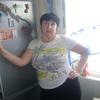 ИРИНА, 51, г.Армавир