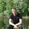 Денис, 33, г.Воркута