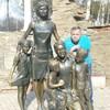 Сергей, 51, г.Белгород