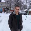 Сергей, 28, г.Богородск