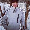 Ри, 35, г.Озерск