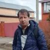 Андрей, 50, г.Мытищи