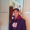 Игорь, 45, г.Димитровград
