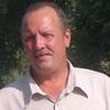Андрей, 57, г.Бор