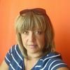 Елена Подволоцкая, 46, г.Великий Устюг