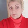 Ирина, 53, г.Находка (Приморский край)