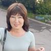 Светлана, 52, г.Ангарск