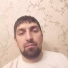 Мурад, 39, г.Каспийск