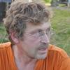 Сергей, 60, г.Великий Устюг