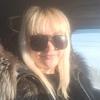 Юлия, 26, г.Усолье-Сибирское (Иркутская обл.)