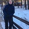 Дмитрий, 25, г.Снежинск