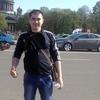 иззат, 31, г.Серпухов