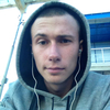 Александр, 22, г.Таганрог