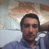 башир, 21, г.Махачкала