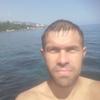 Алексей, 30, г.Бирск