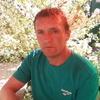 Сергей Помошников, 40, г.Орск
