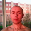 Виталий, 47, г.Томск